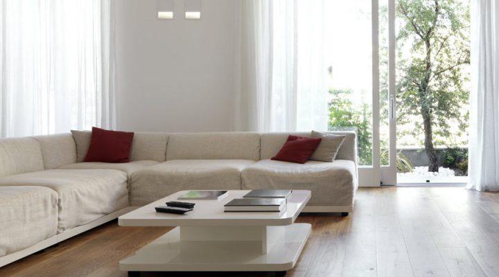 Laminaat leggen: tips om het bol staan van jouw laminaat te voorkomen