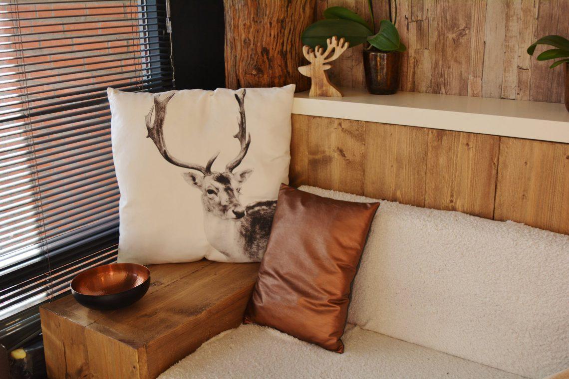 interieur ideen voor in huis
