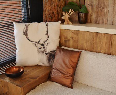 Interieur ideeën voor in huis