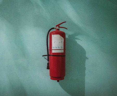 5 manieren om de veiligheid in huis te waarborgen