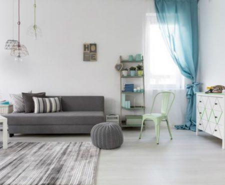 Tips voor het inrichten van je woning