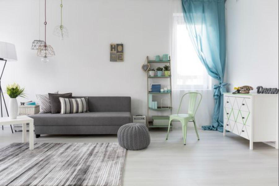 Interieur Huis Ideeen.Tips Voor Het Inrichten Van Je Woning Wonen Inrichting