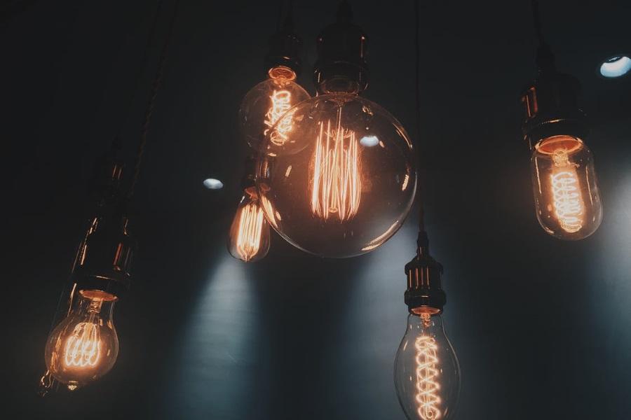De 4 belangrijkste punten waar je op moet letten bij de overstap naar LED verlichting