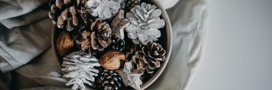 Je huis gezellig inrichten tijdens de feestdagen; 5 tips