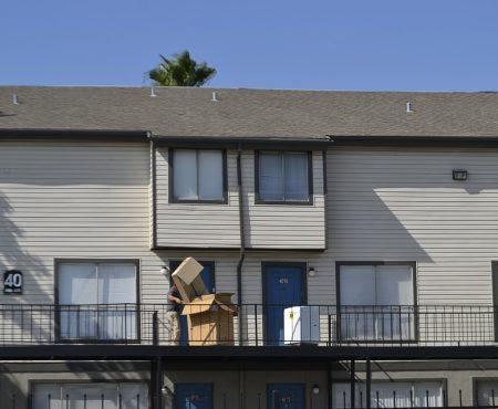 Waar wordt op gelet bij woning taxatie wonen inrichting for Taxatie woning