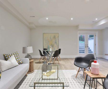 3 manieren om meer ruimte te creëren in huis