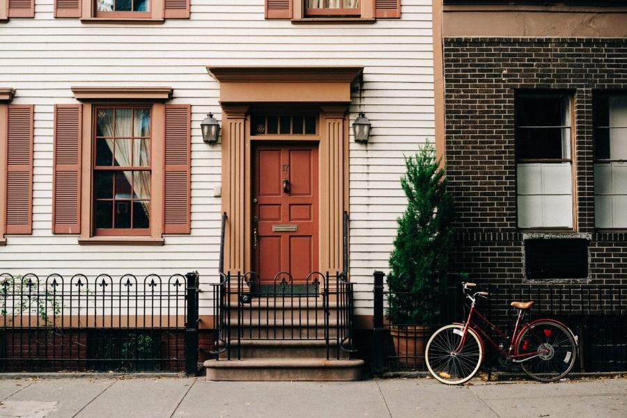 De veiligheid in huis waarborgen: 4 tips