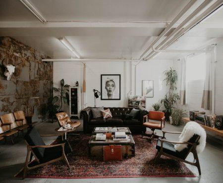 Hoe schoon is jouw huis? 3 schoonmaaktips