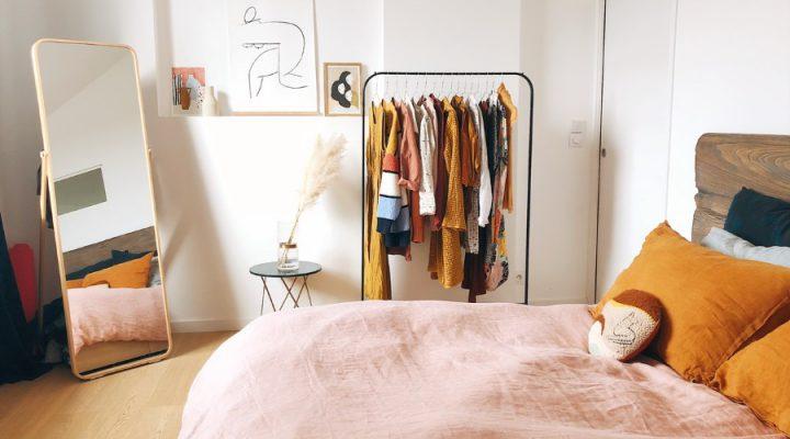 Hoe kies je het juiste dekbed?