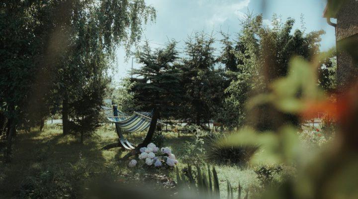 Je tuin lenteklaar maken: 4 tips!
