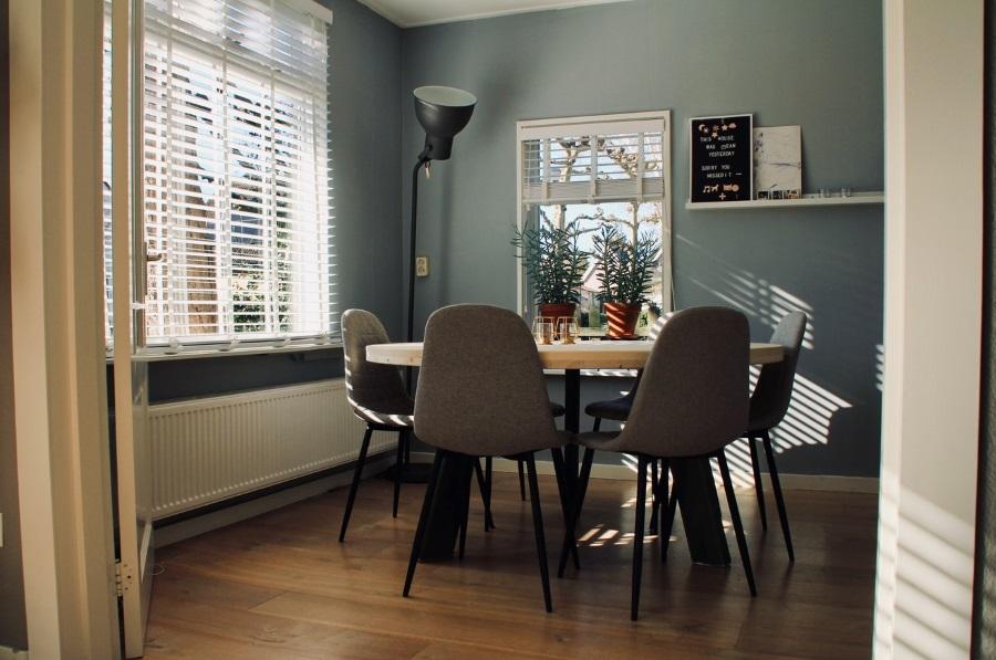 Gepersonaliseerde producten in jouw interieur? 3 inspirerende ideeën