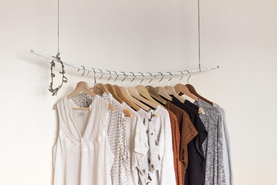 Garderobekast op maat laten maken – 3 tips