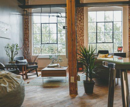 5 tips voor een hip interieur