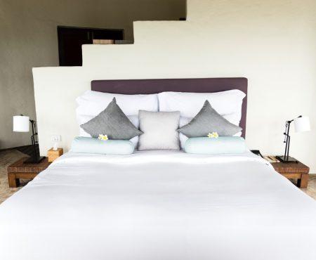 8 tips voor een origineel nachtkastje