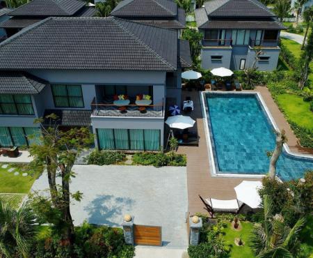 Dingen die je moet weten bij het kopen van een huis