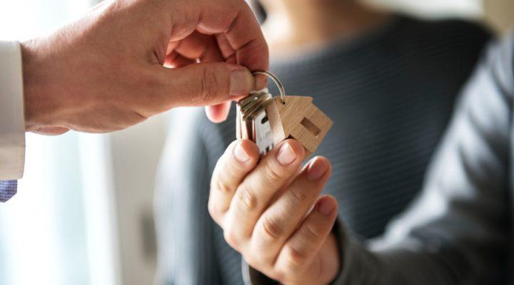 Een woning kopen anno 2019; wat is de actuele hypotheekrente?
