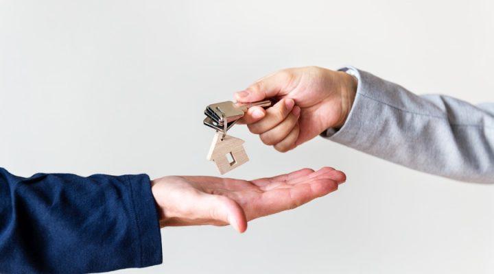 4 tips voor het vinden van de perfecte huurwoning