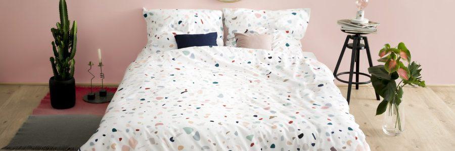 Zo houd je jouw kamer lekker koel tijdens de zomermaanden