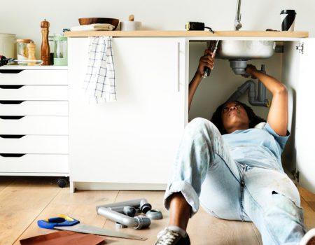 Handige tips om verstoppingen in je woning te verhelpen