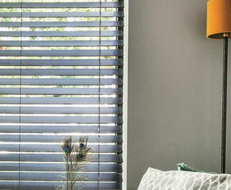 De 4 beste manieren om inkijk in je woning te voorkomen