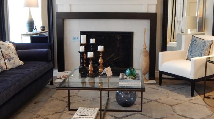 Salontafel ideeën: 7 mooie salontafels voor in je woonkamer