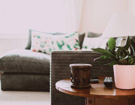 3 tips voor een betere luchtvochtigheid in huis