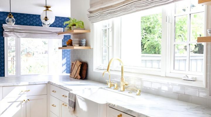Handige lifehacks voor in de keuken: 8 keuken tips