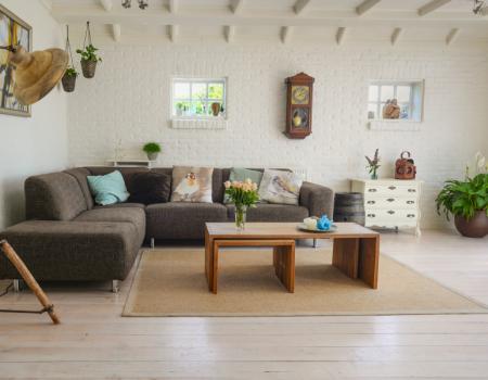 Welke verzekeringen zijn het allerbelangrijkst als je een huis koopt?