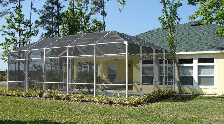 3 inspirerende voorbeelden van een aanbouw aan huis