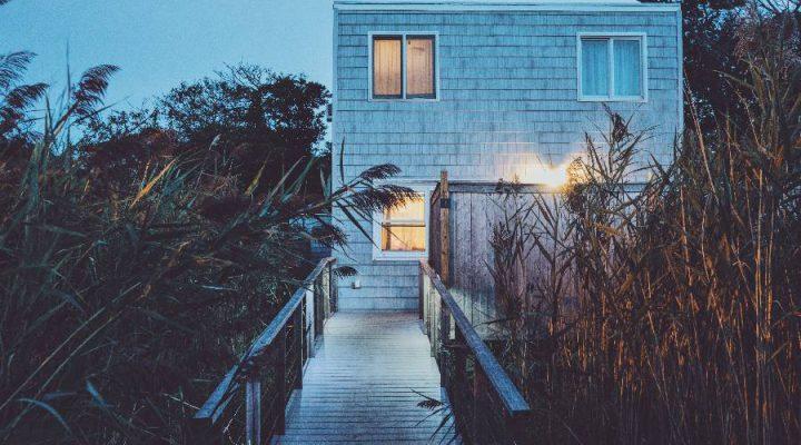 Zo verbeter je de brandveiligheid van je woning