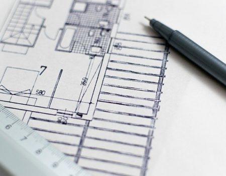 Het belang van een bouwtechnische keuring