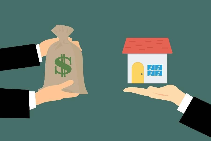Eerste huis kopen: 4 tips voor het uitbrengen van een bod