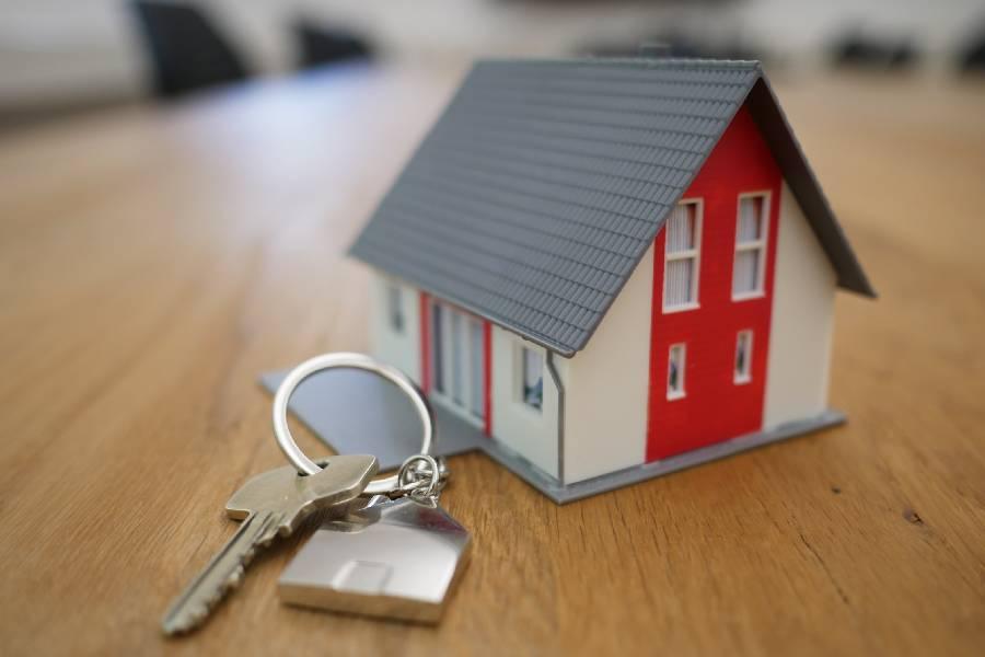 Waar moet je aan denken als je een huis koopt? Wij zochten het uit!