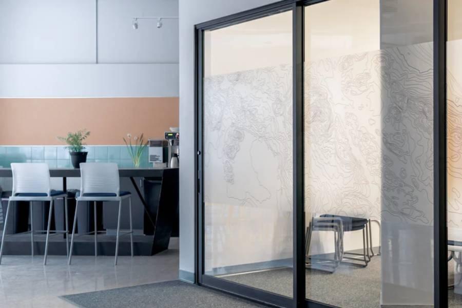Stalen meubelen; 5 design voorbeelden!