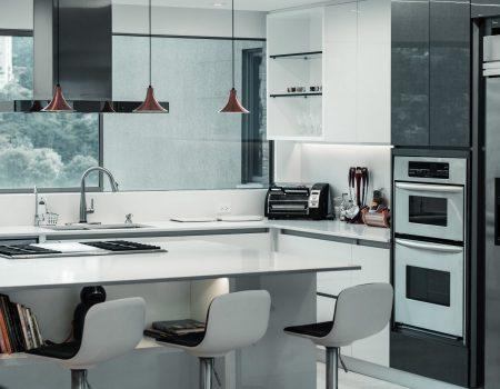 5 redenen waarom een airfryer niet mag ontbreken in je keuken