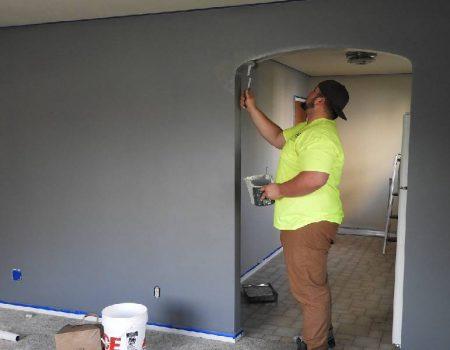 Je huis renoveren: hier moet je rekening mee houden