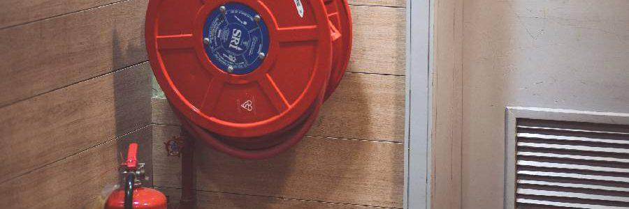 Aan welke eisen voldoet een brandveilige woning? Handige checklist