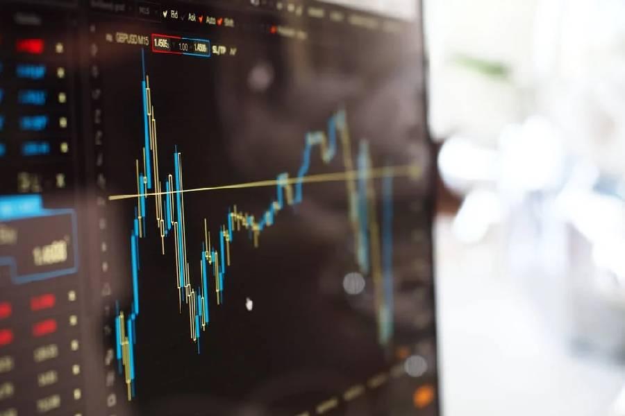 Wat is de actuele hypotheekrente anno 2021?