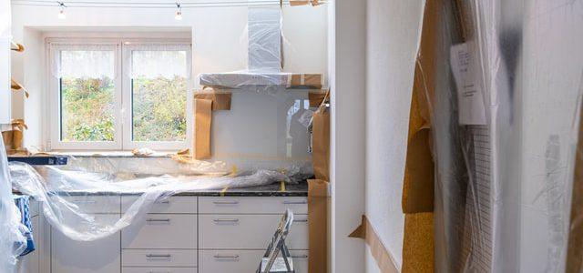 3 renovatie ideeën voor in huis? Haal hier je inspiratie op