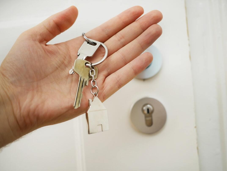 Je huis verkopen, hoe pak je dat aan?